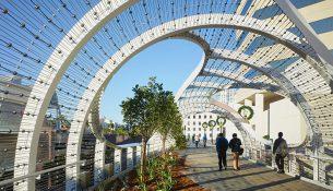 07-puente-rainbow-spfa-architects