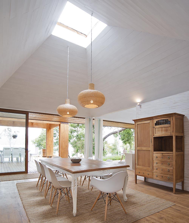 08-arquitectura-chilena-casa-rp-gonzalo-martinez-oportus-pablo-campano-sotomayor