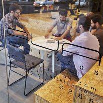 08-oficina-aua-arquitectos