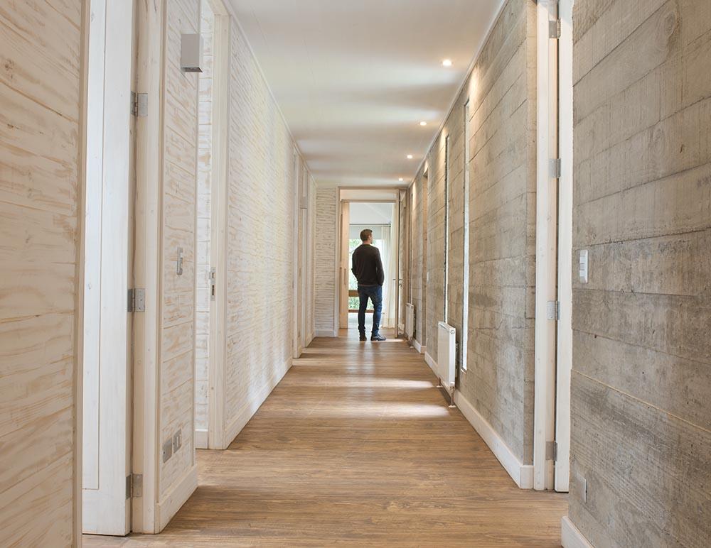 09-arquitectura-chilena-casa-rp-gonzalo-martinez-oportus-pablo-campano-sotomayor