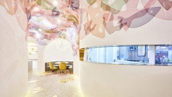 09-blufish-soda-architects