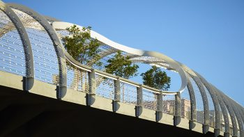 09-puente-rainbow-spfa-architects