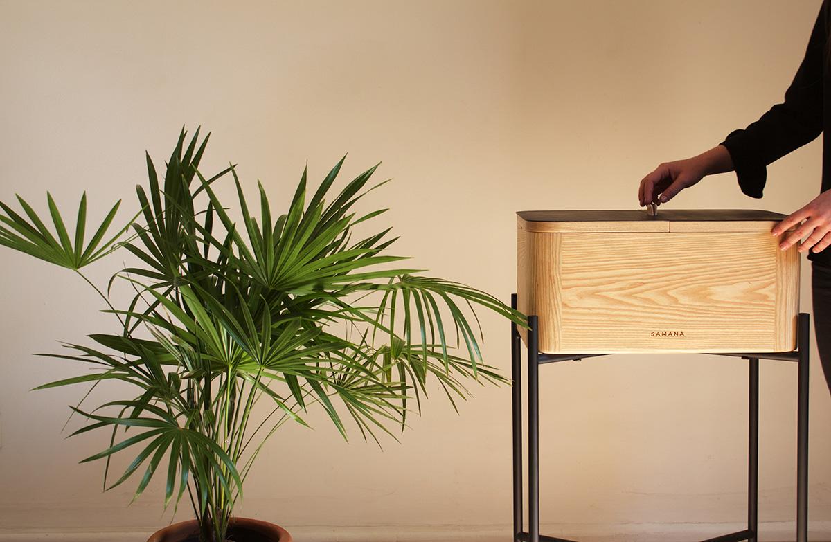 09-samana-jose-bermudez-vrokka-fango-studio