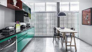 10-apartamento-copan-superlimao-foto-maira-acayaba