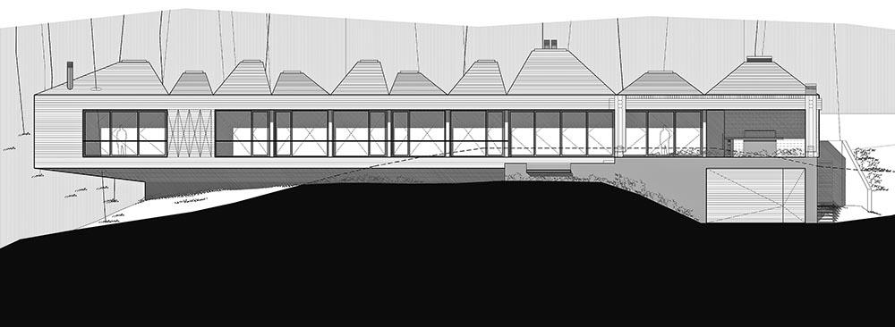 10-arquitectura-chilena-casa-rp-gonzalo-martinez-oportus-pablo-campano-sotomayor