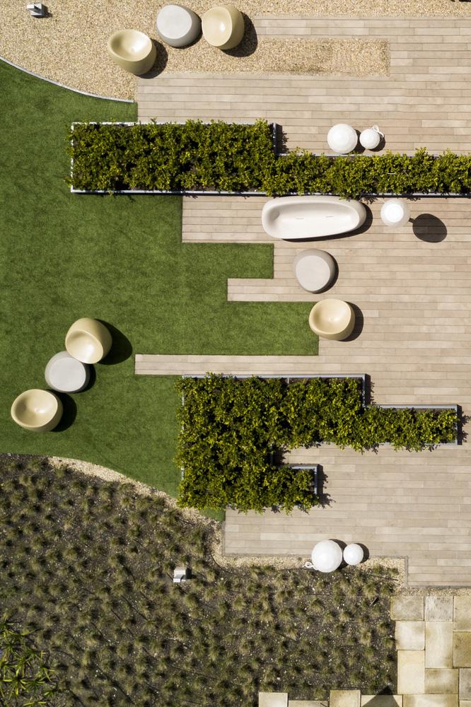 10-naos-arquitectura-estudio-foto-llano-fotografia