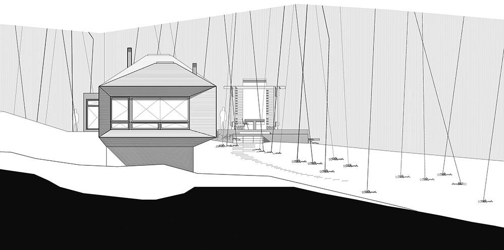 11-arquitectura-chilena-casa-rp-gonzalo-martinez-oportus-pablo-campano-sotomayor