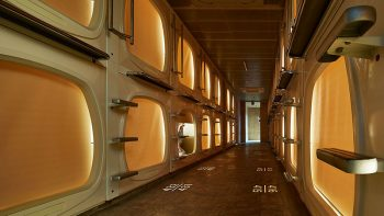 11-hotel-c-schemata-architects