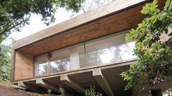 13-arquitectura-chilena-casa-rp-gonzalo-martinez-oportus-pablo-campano-sotomayor