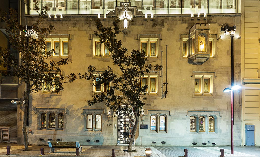 01-arquitectura-chilena-hotel-magnolia-cazu-zegers
