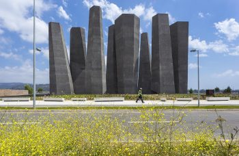 01-arquitectura-chilena-memorial-27f-juan-agustin-soza-ricardo-atanacio-foto-marcos-mendizabal