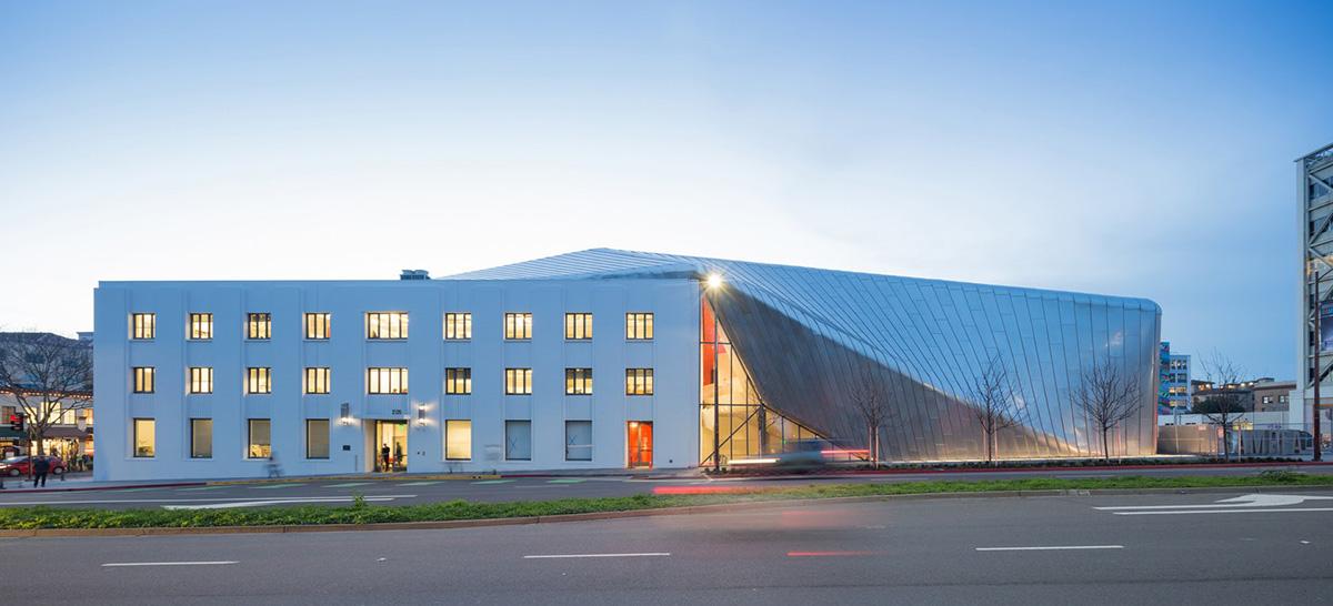 01-berkeley-art-museum-and-pacific-film-archive-diller-scofidio-renfro-foto-iwan-baan