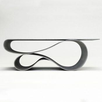 01-concrete-canvas-collection-neal-aronowitz
