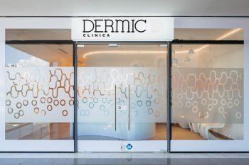 01-dermic-atmosferas-design