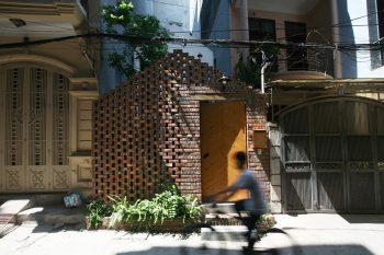 01-maison-t-nghia-architect