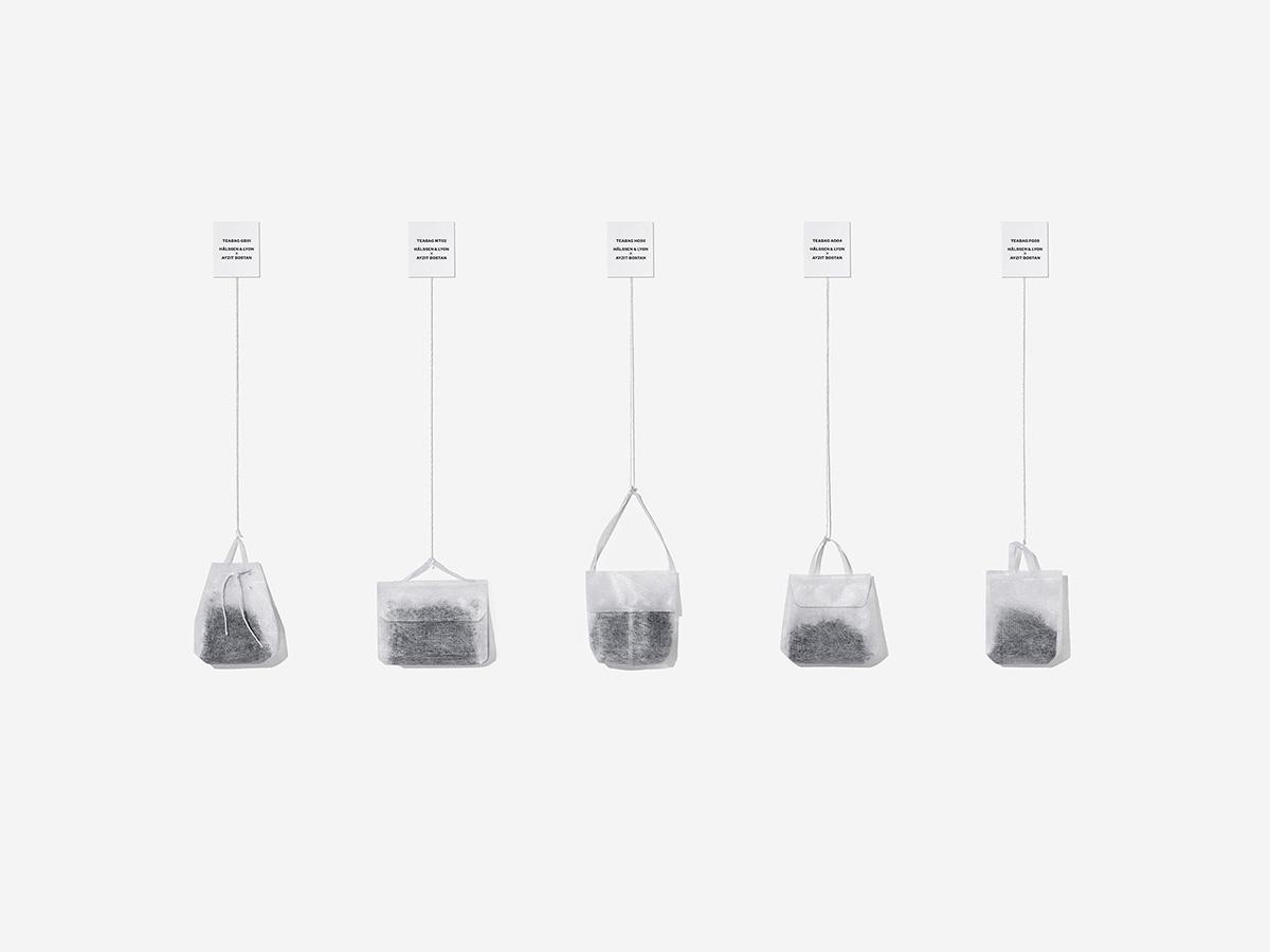 01-tea-bag-collection-haelssen-lyon-ayzit-bostan