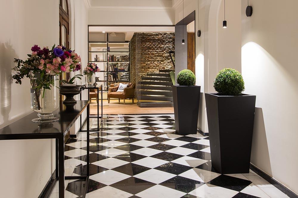 02-arquitectura-chilena-hotel-magnolia-cazu-zegers