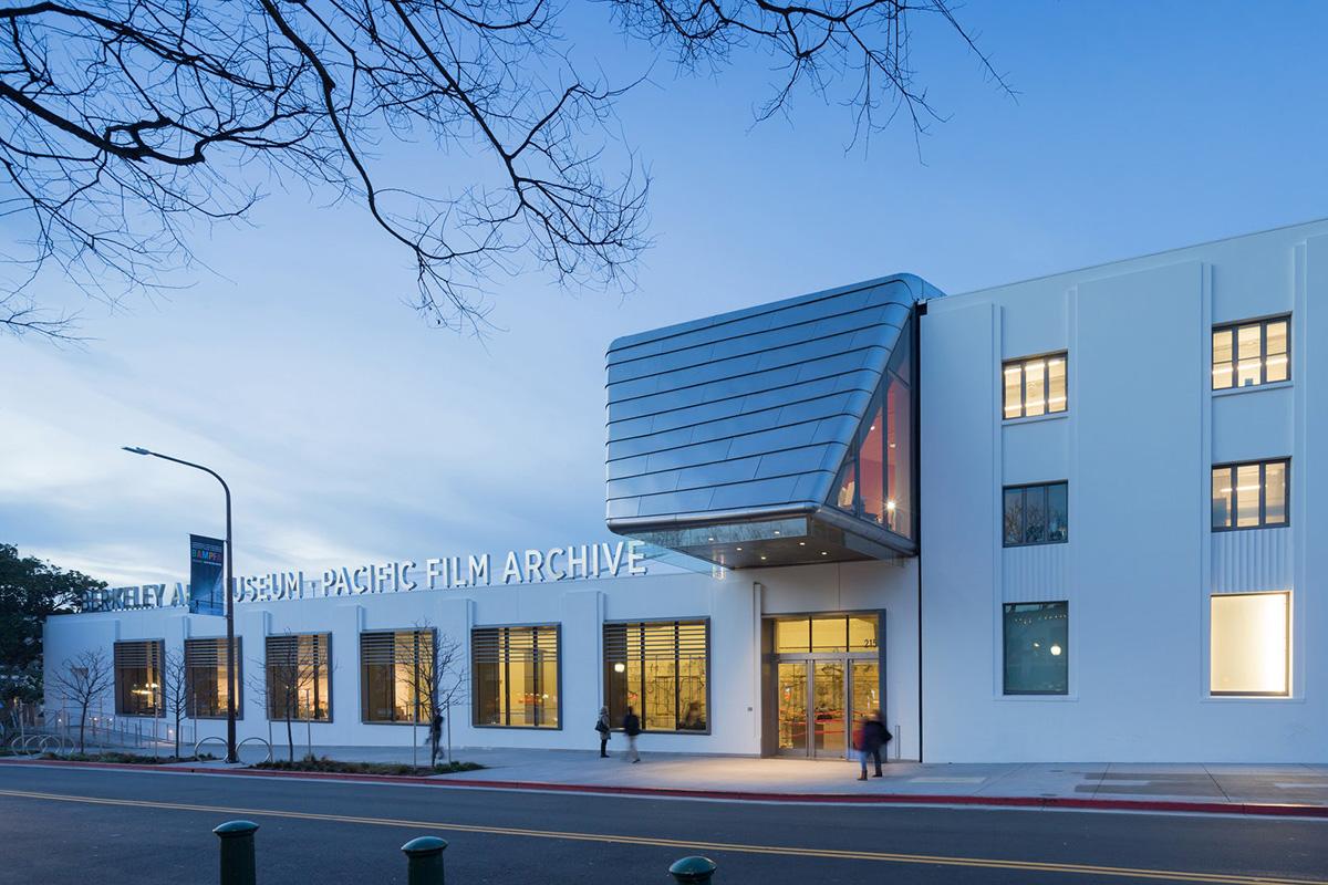 02-berkeley-art-museum-and-pacific-film-archive-diller-scofidio-renfro-foto-iwan-baan