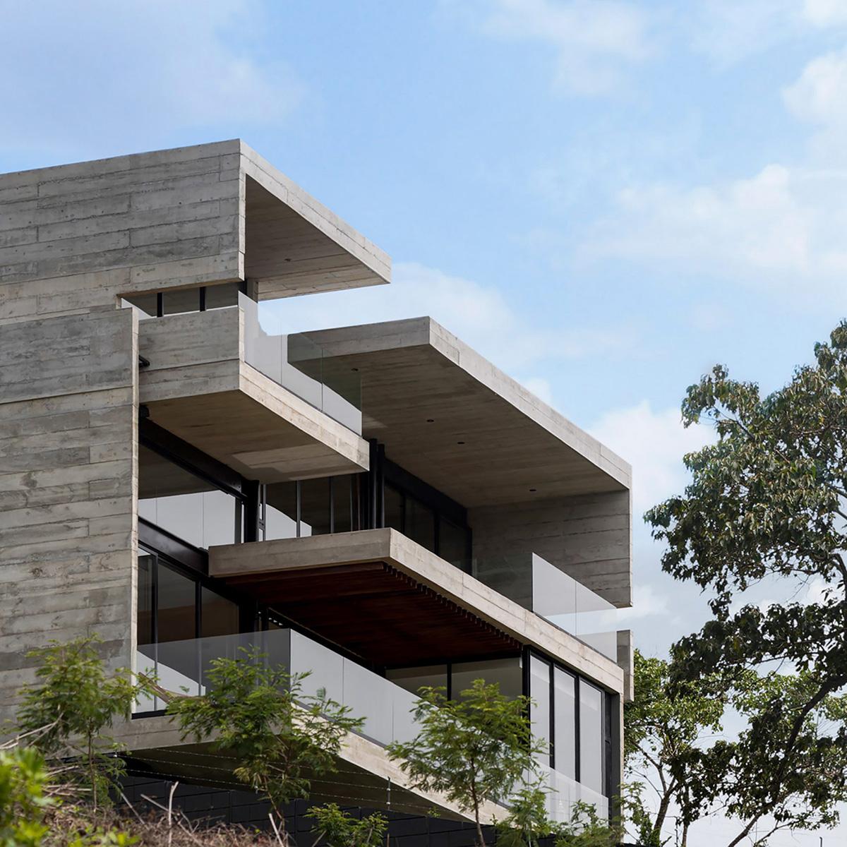 02-casa-aylvalaan-paz-arquitectura