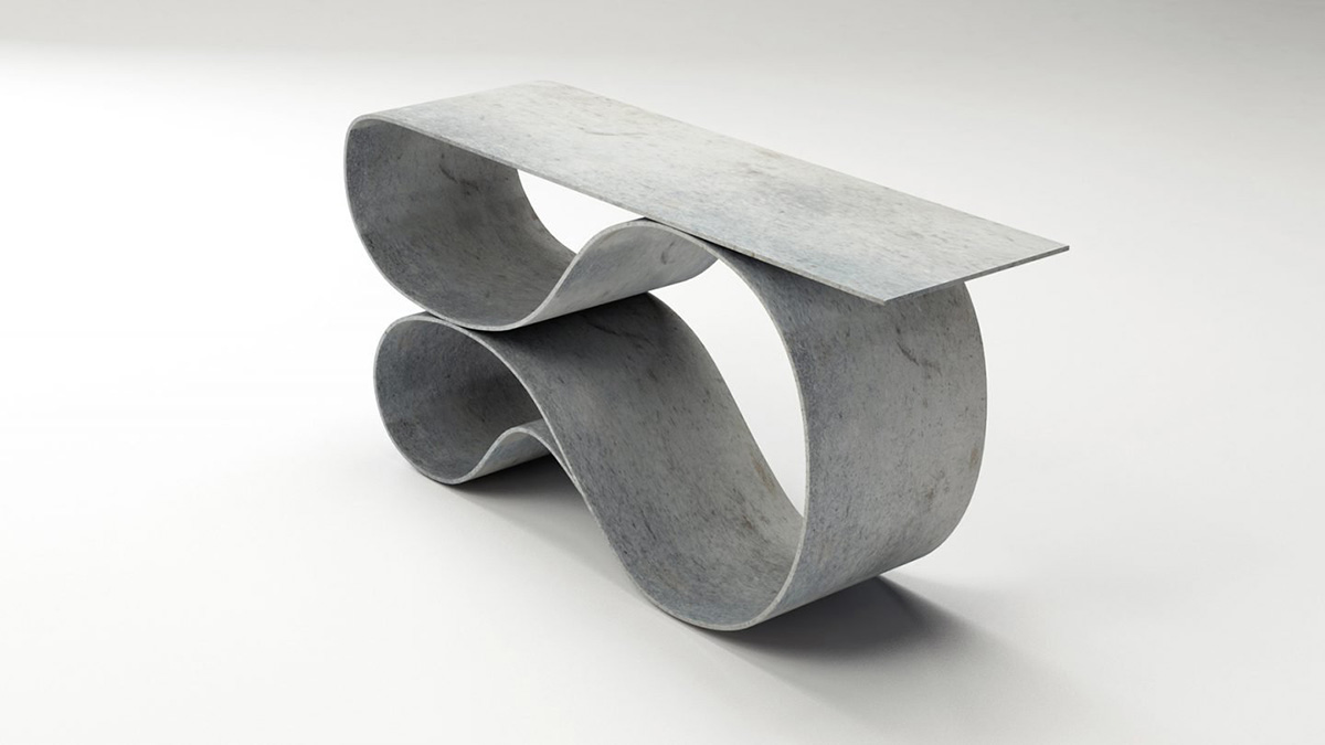 02-concrete-canvas-collection-neal-aronowitz