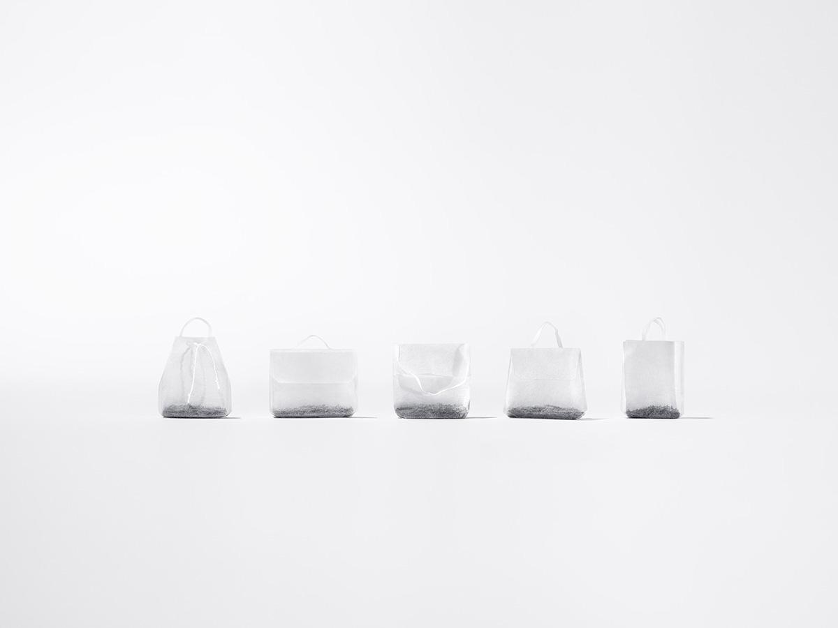 02-tea-bag-collection-haelssen-lyon-ayzit-bostan