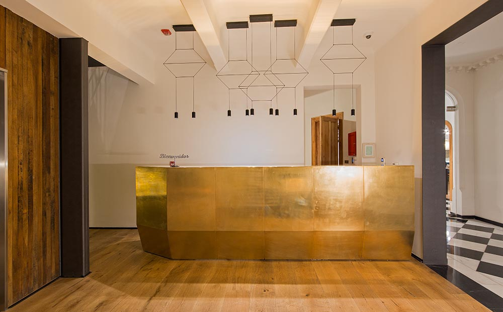 03-arquitectura-chilena-hotel-magnolia-cazu-zegers