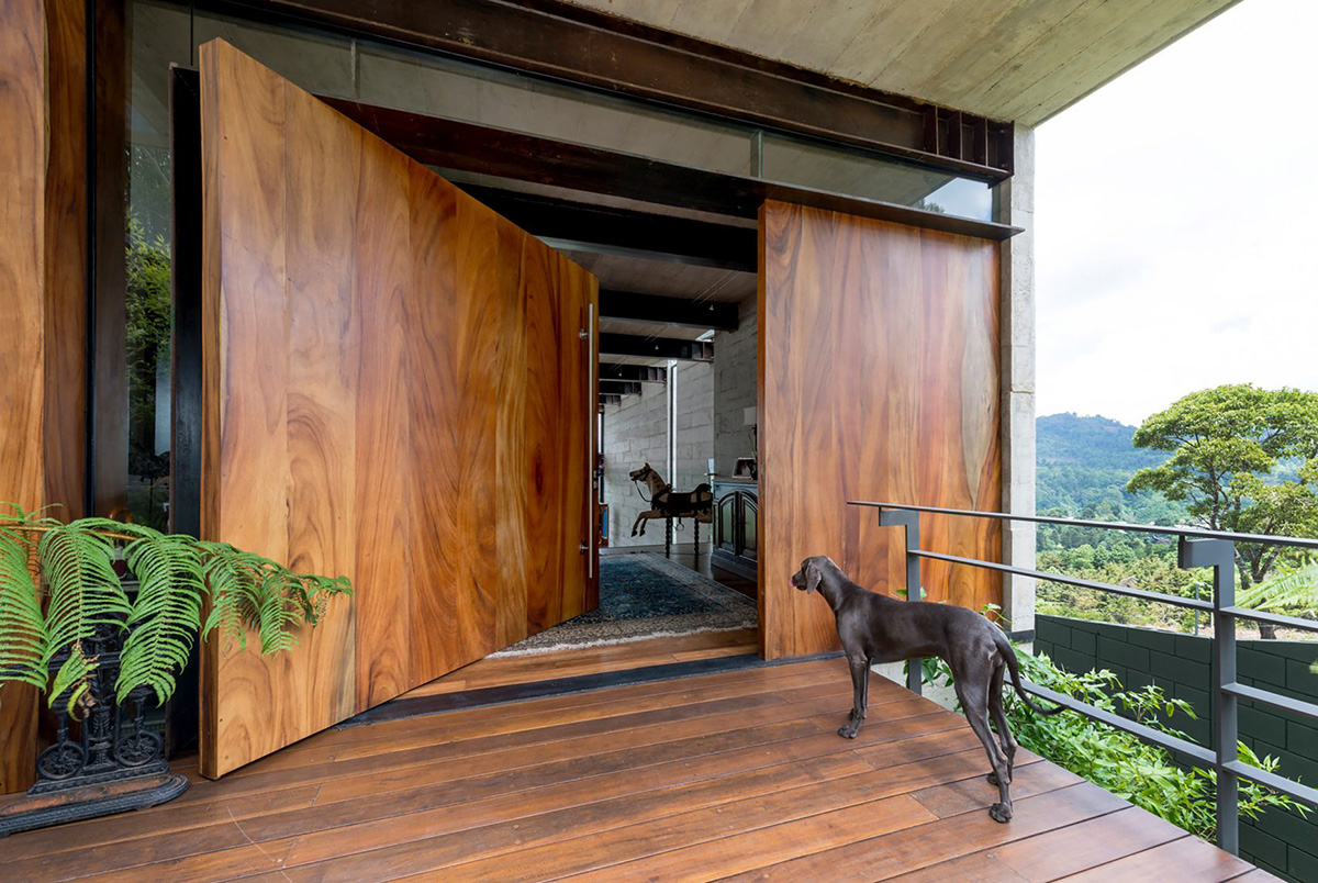 03-casa-aylvalaan-paz-arquitectura