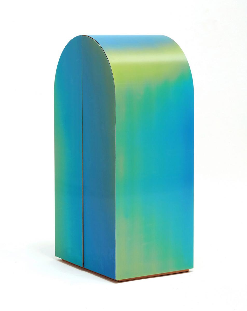 03-color-flow-studio-orijeen