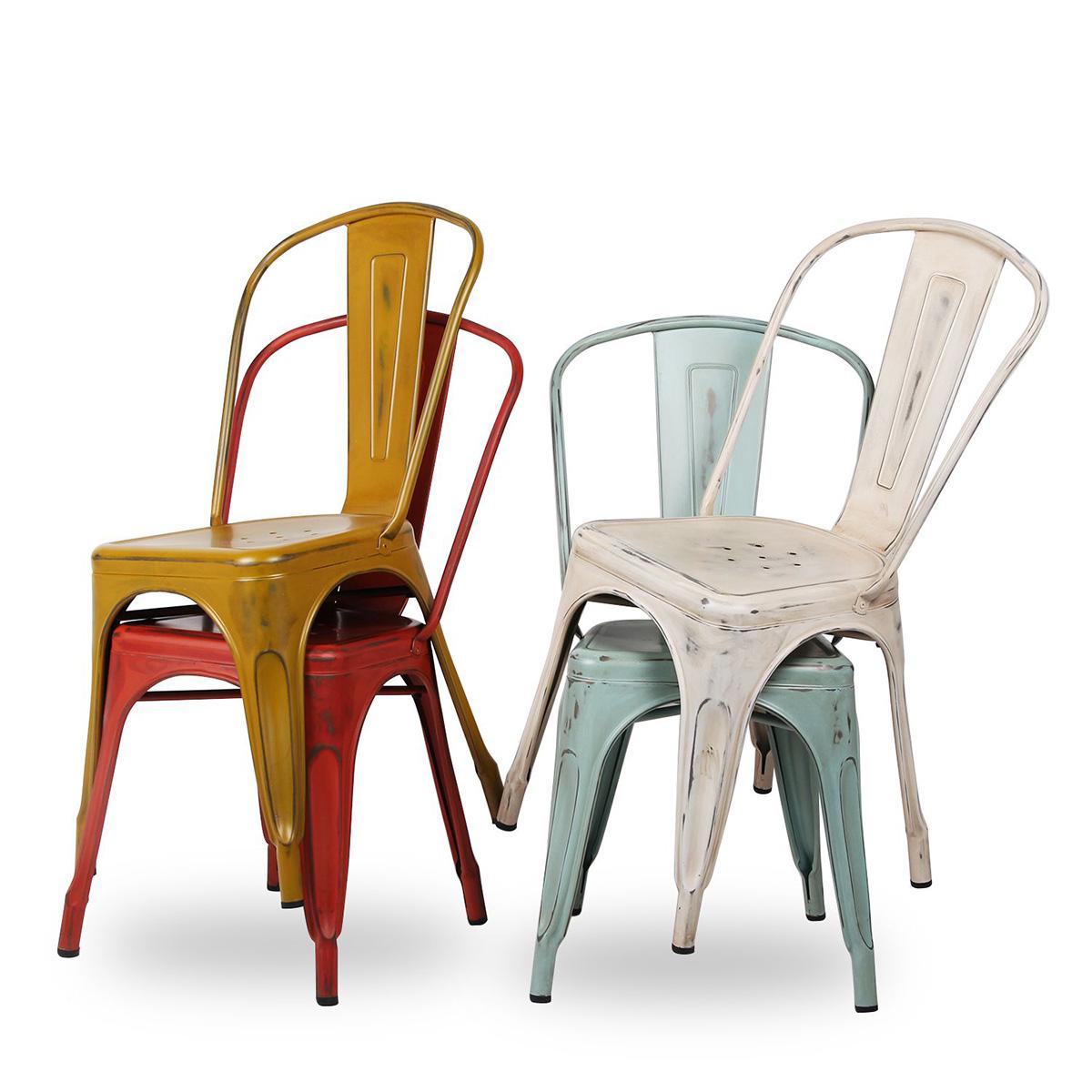 03-silla-tolix-xavier-pauchard