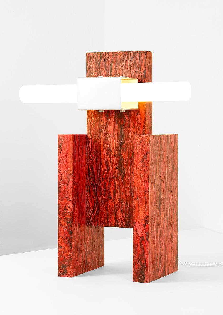 03-structural-skin-lamp-jorge-penades