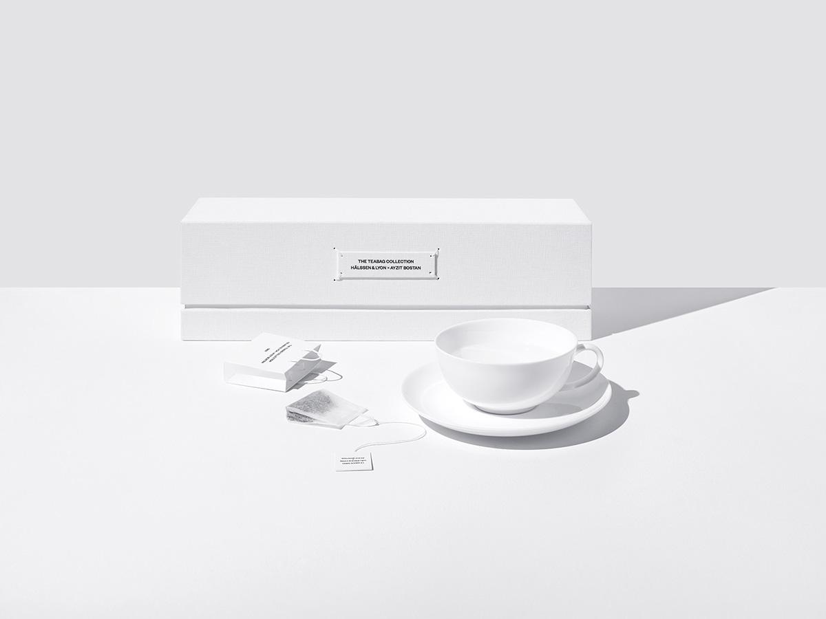 03-tea-bag-collection-haelssen-lyon-ayzit-bostan