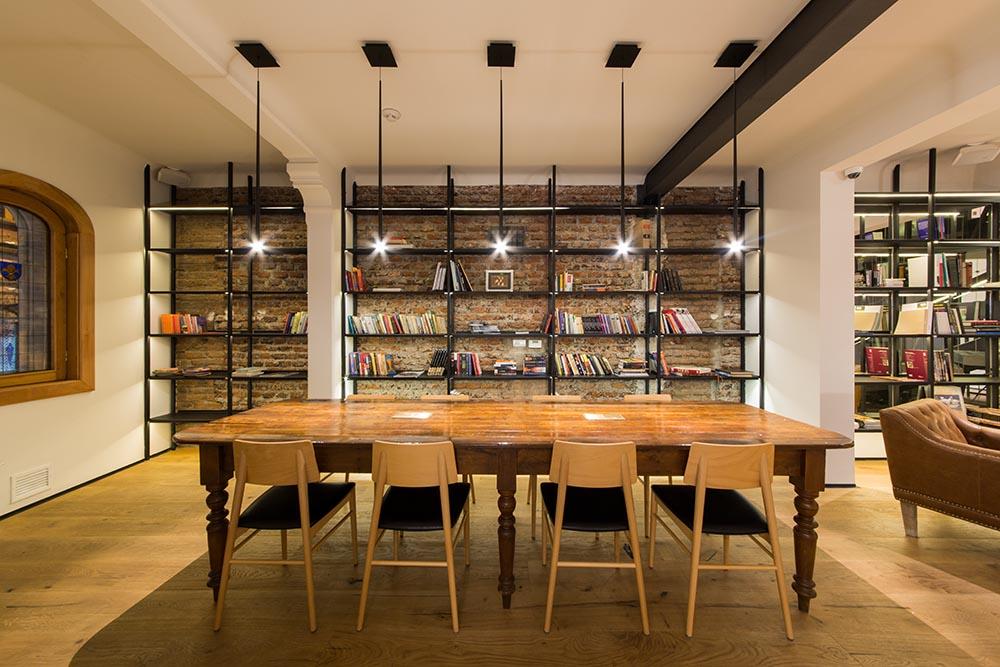 04-arquitectura-chilena-hotel-magnolia-cazu-zegers