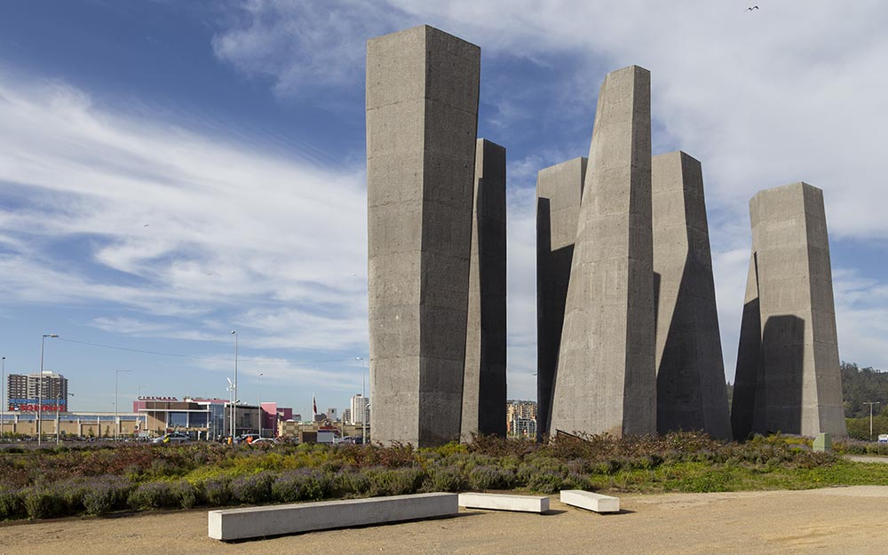 04-arquitectura-chilena-memorial-27f-juan-agustin-soza-ricardo-atanacio-foto-marcos-mendizabal