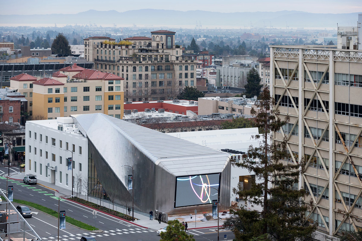 04-berkeley-art-museum-and-pacific-film-archive-diller-scofidio-renfro-foto-iwan-baan