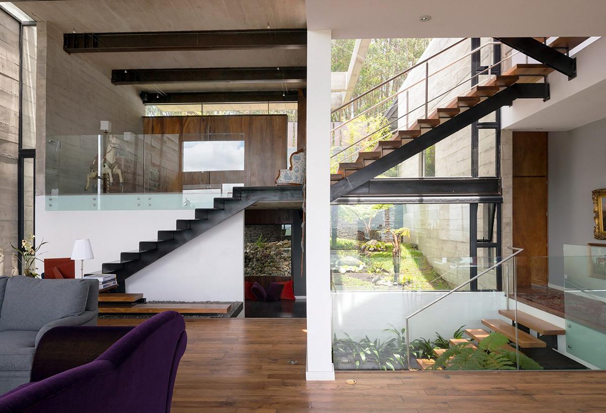 04-casa-aylvalaan-paz-arquitectura