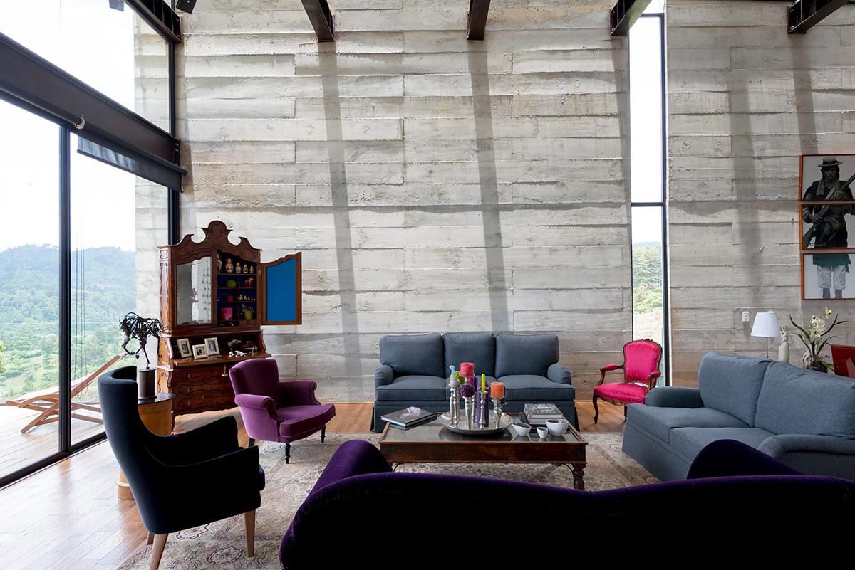 05-casa-aylvalaan-paz-arquitectura