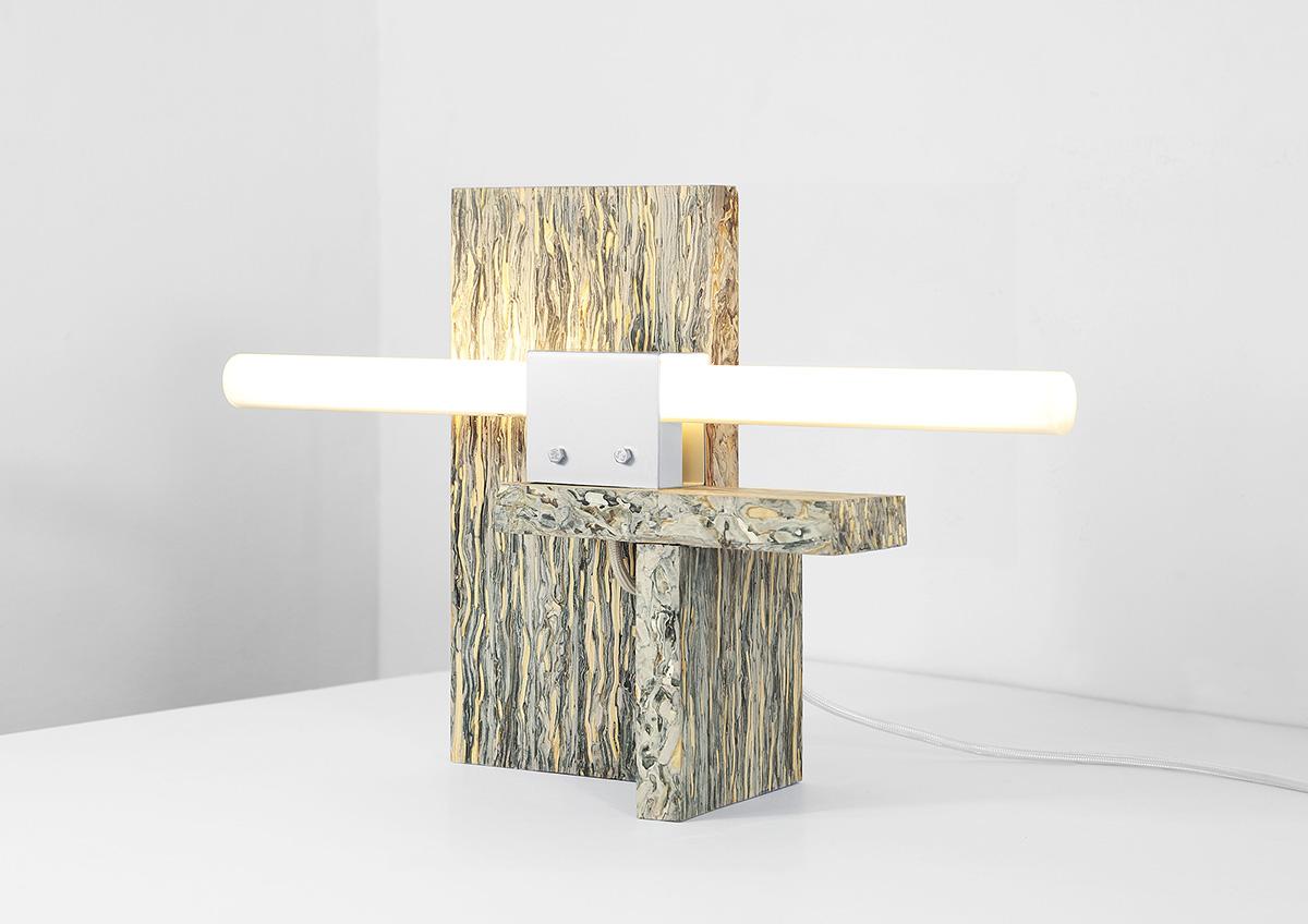 05-structural-skin-lamp-jorge-penades