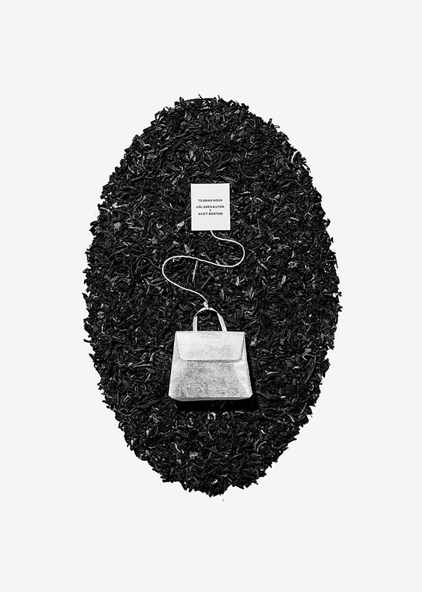 05-tea-bag-collection-haelssen-lyon-ayzit-bostan