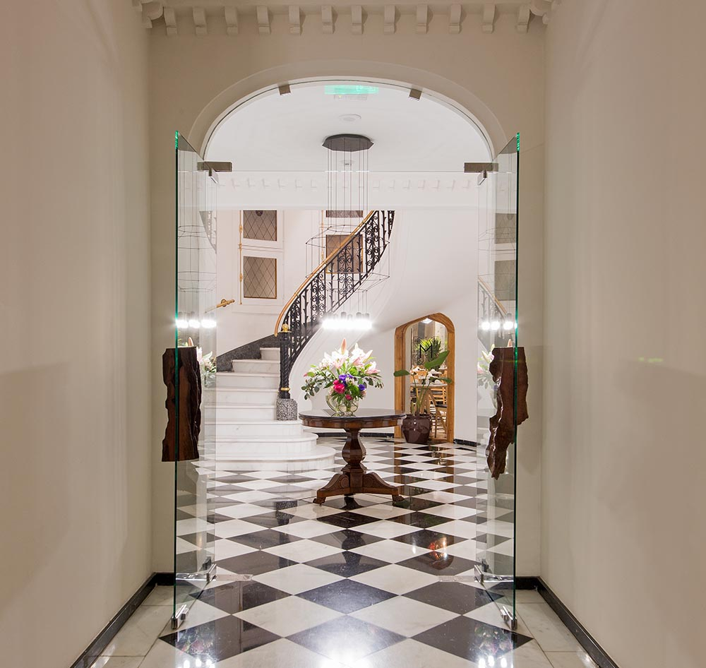 06-arquitectura-chilena-hotel-magnolia-cazu-zegers