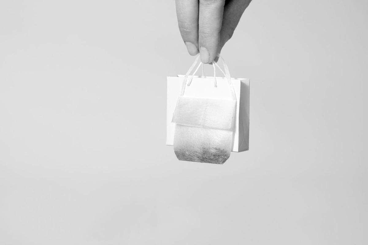 06-tea-bag-collection-haelssen-lyon-ayzit-bostan