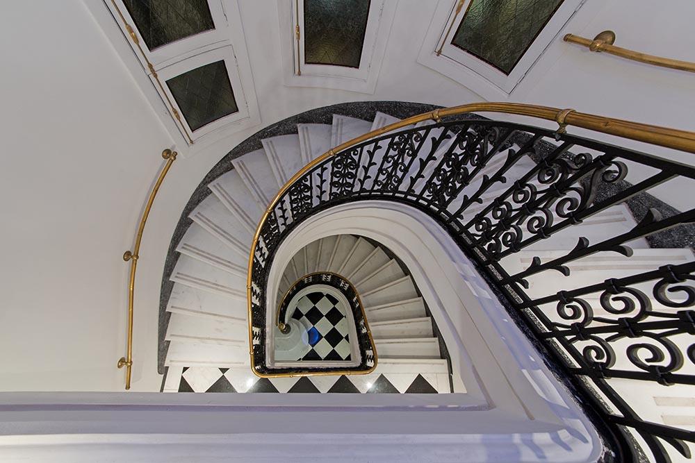 07-arquitectura-chilena-hotel-magnolia-cazu-zegers