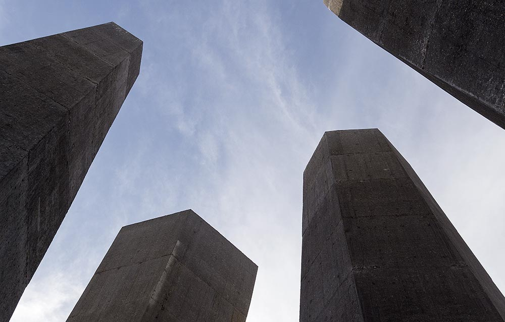 07-arquitectura-chilena-memorial-27f-juan-agustin-soza-ricardo-atanacio-foto-marcos-mendizabal