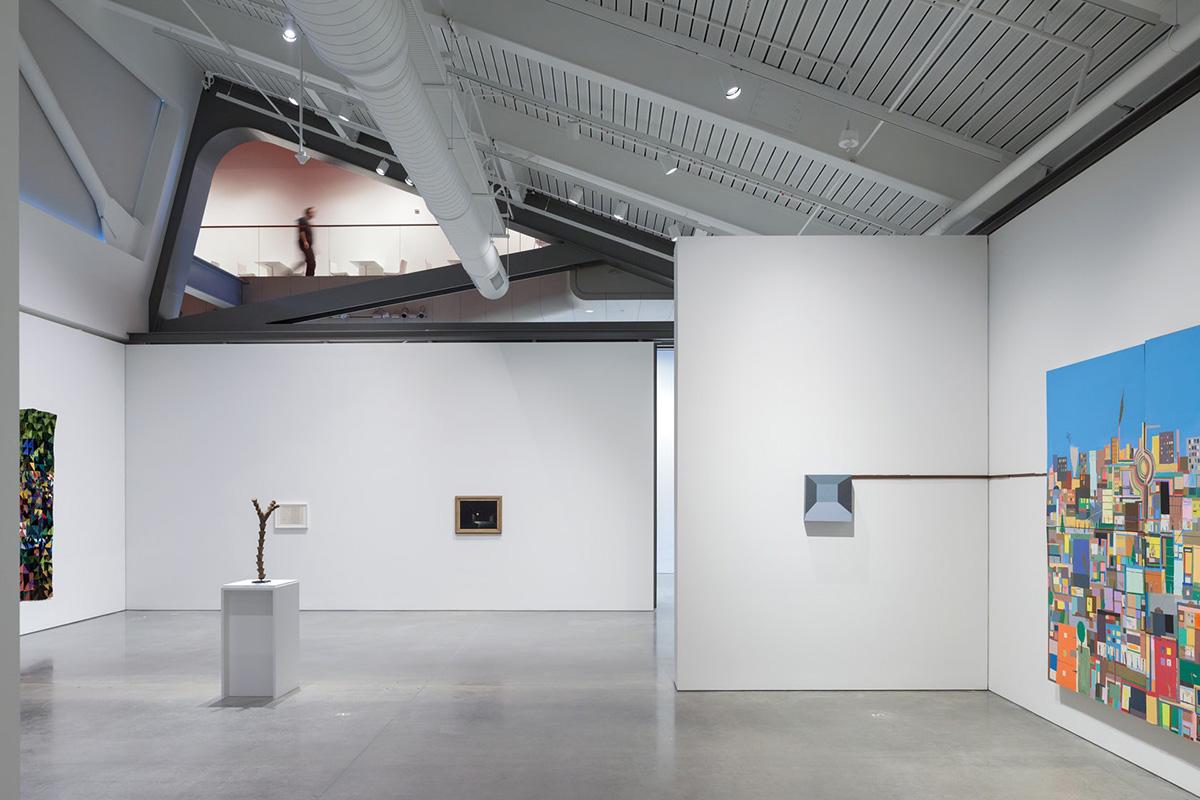 07-berkeley-art-museum-and-pacific-film-archive-diller-scofidio-renfro-foto-iwan-baan