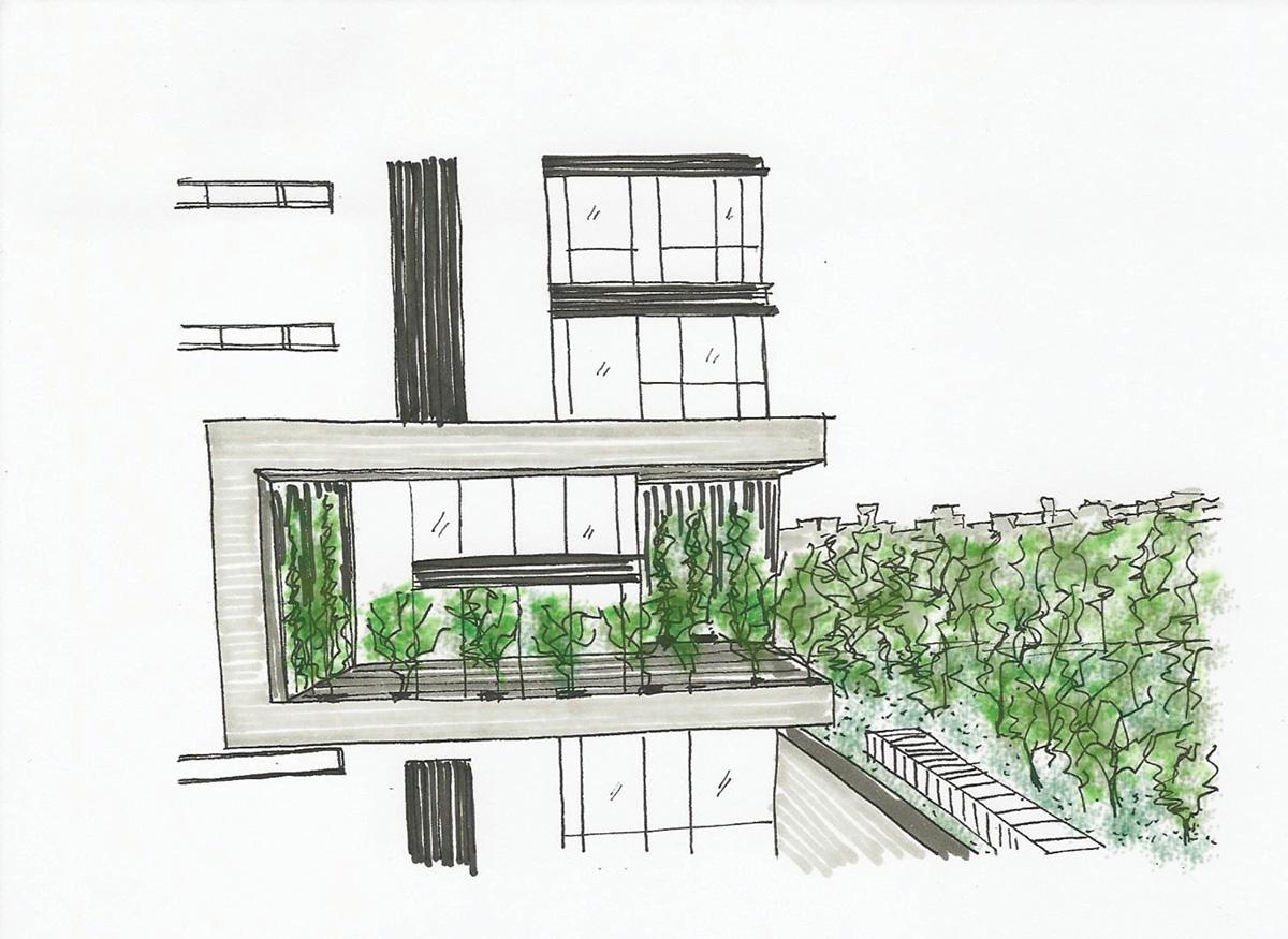 07-edificio-portimao-esteban-shaell-duthan