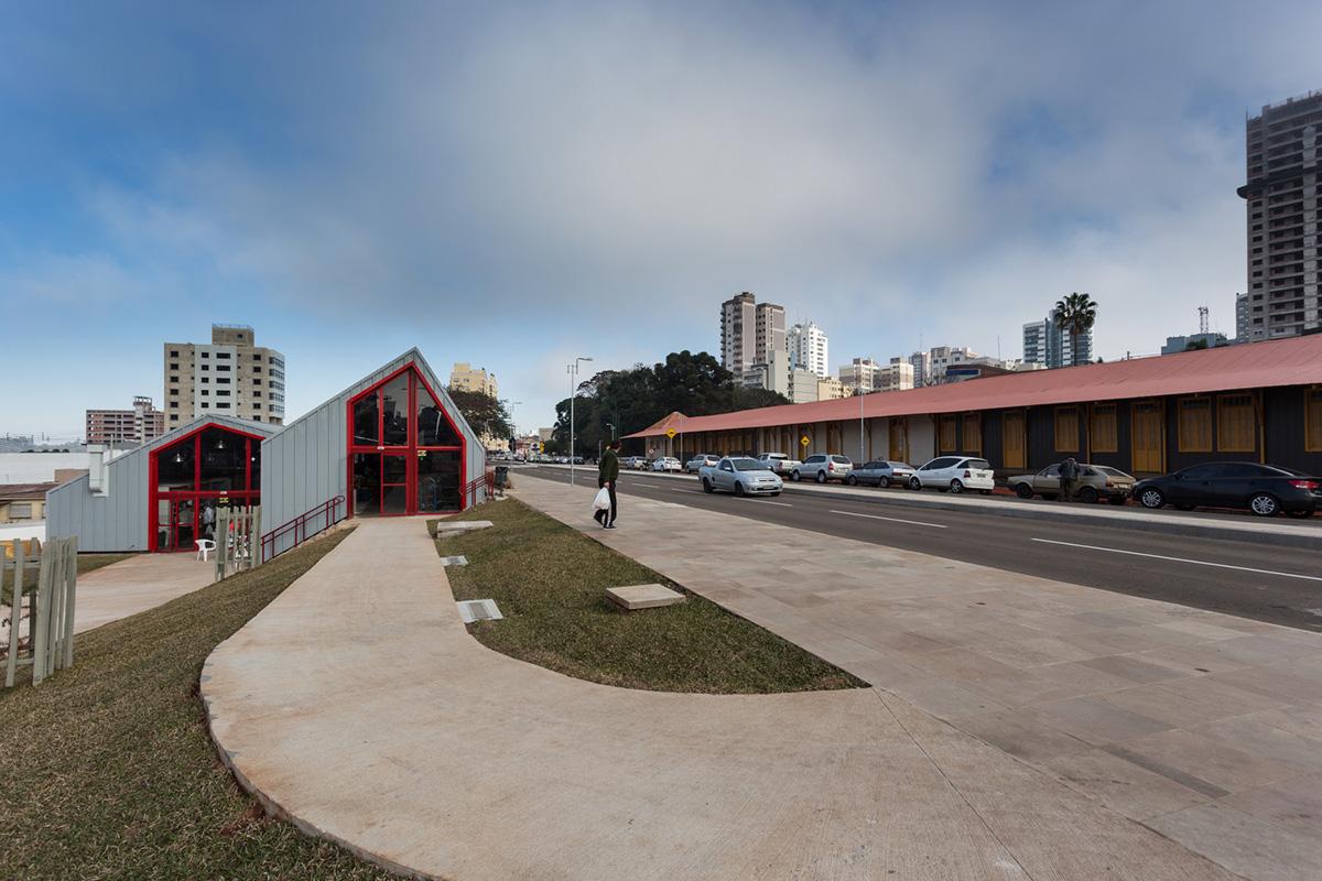 07-parque-da-gare-idom-foto-marcelo-donadussi