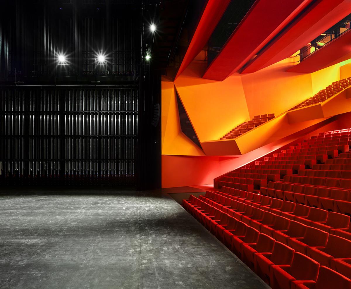 07-teatro-theodore-gouvy-dominique-coulon-associes-foto-eugeni-pons