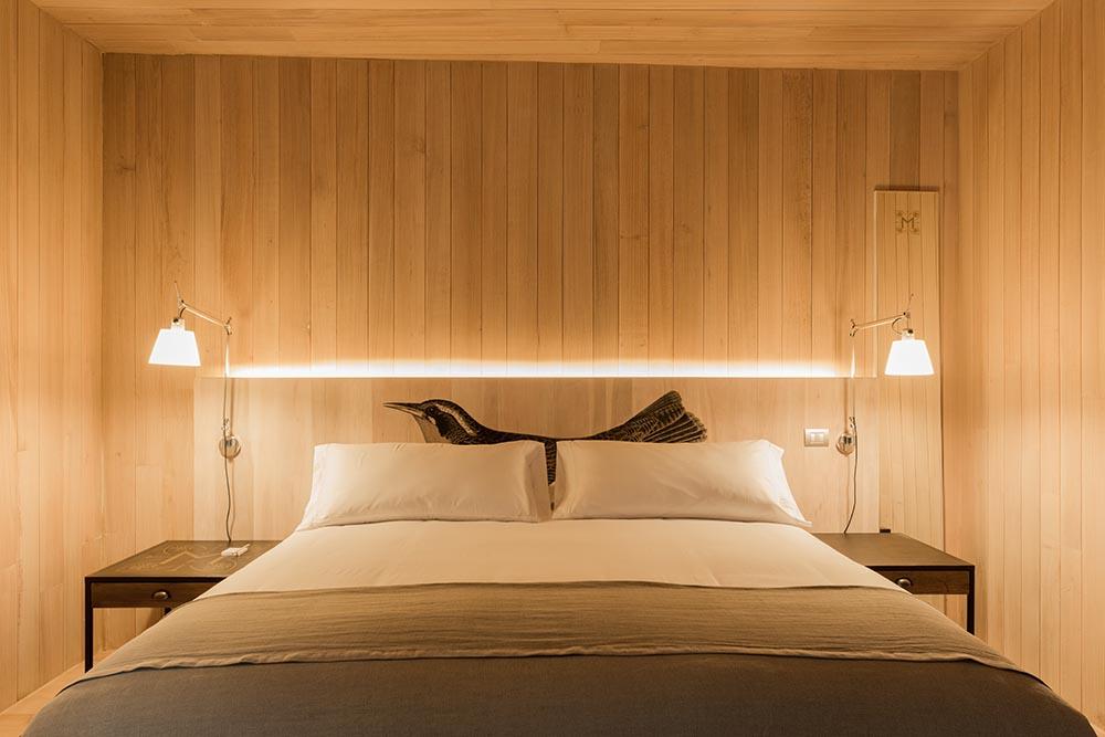 08-arquitectura-chilena-hotel-magnolia-cazu-zegers