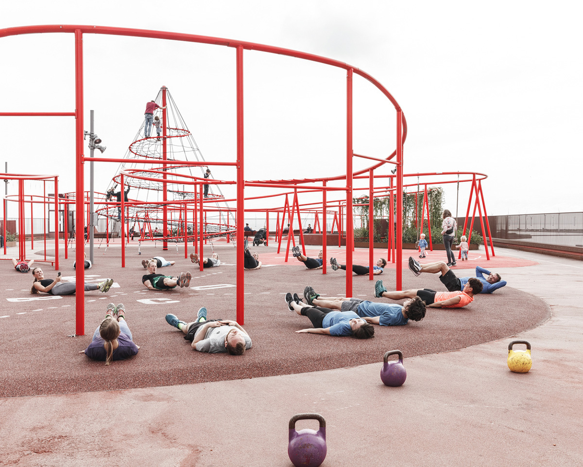 08-park-n-play-jaja-architects-rama-studio