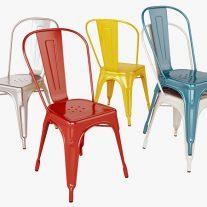 08-silla-tolix-xavier-pauchard