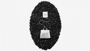 08-tea-bag-collection-haelssen-lyon-ayzit-bostan